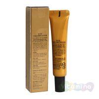 Snail repair eye cream 15 ml - Крем для глаз с экстрактом улитки