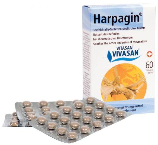 Харпагин