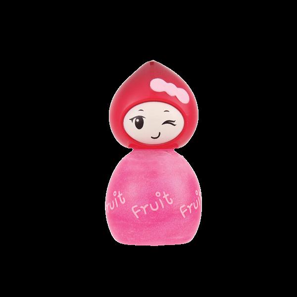 Tony Moly Fruit Princess Gloss - Блеск для губ