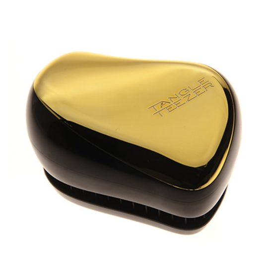 Расческа Tangle Teezer Compact Styler