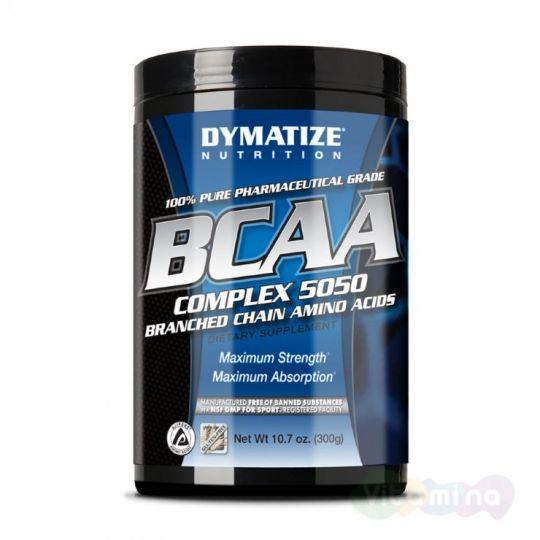 Dymatize BCAA 5050